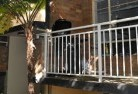 Rosebrook VICBalustrade replacements 18