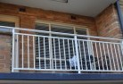 Rosebrook VICBalustrade replacements 22