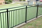 Rosebrook VICBalustrade replacements 30